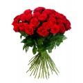"""Гранд При """"51 роза"""""""