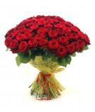 """Гранд При """"101 роза"""""""