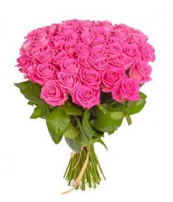 """Аква """"51 роза"""""""