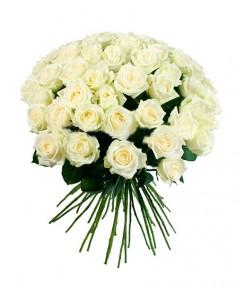 "Аваланш ""51 роза"""