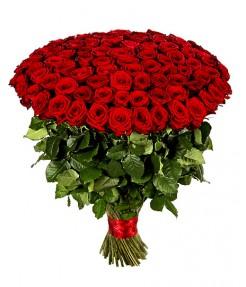 """Гранд При """"201 роза"""""""