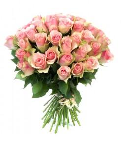 "Белла Росе ""51 роза"""