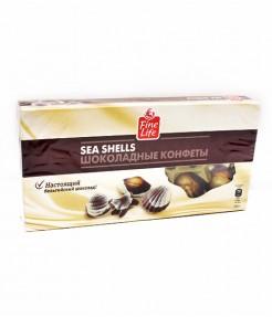 Sea Shells 125 гр