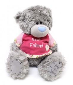Мишка Тедди 2
