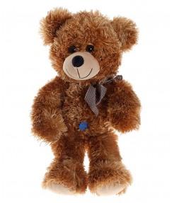 Медведь Алекс